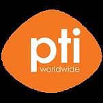 PTI_ICON_RGB_2020.png