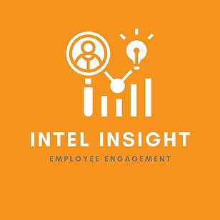 Intel Insight.jpg