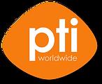 pti_MASTER_logo (online use png) copy.pn