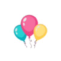 farbige-ballons_edited.png