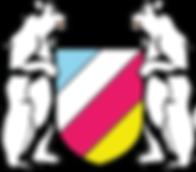 TVG Logo freigestellt.png