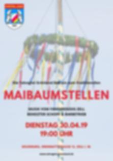 Plakat TVG Maibaumstellen.png