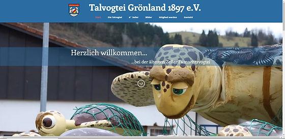 TVG_Start_1.jpg