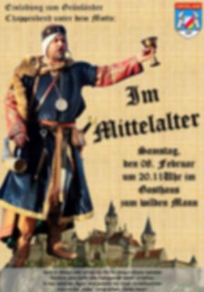 Mittelalter.JPG
