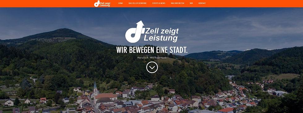 Gewerbeverein_edited.jpg