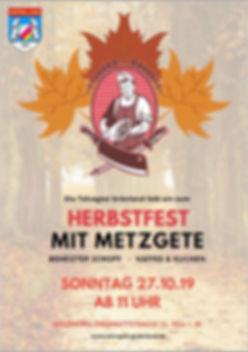 Plakat_Herbstfest_2019.JPG