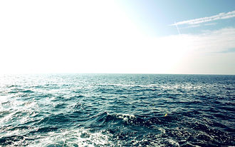 ocean-tumblr-wallpaper-1.jpg