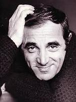 Charles Aznavour -F