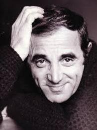 Charles Aznavour -E