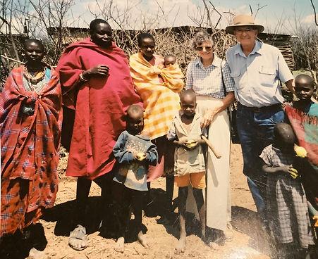 Pat Whittall photo au Kenya 2.jpg