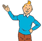 Tintin_edited.jpg