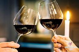 Wine -E