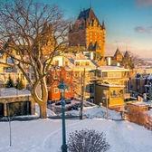 Quebec_edited.jpg