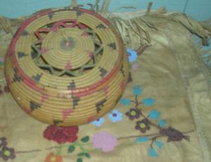Hudson Rm Native American 6.JPG