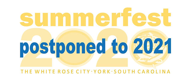 2020 Summerfest Postponed.jpg