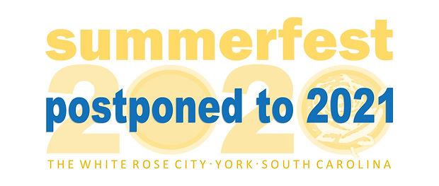 2020 Summerfest Postponed.jpg