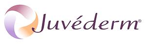 Juvederm Hanover
