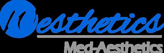 Westhetics Med Asthetics