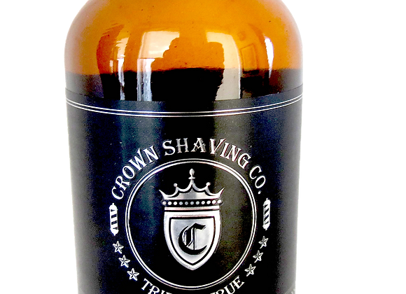Crown Shaving Co. After Shave Tonic