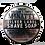 Thumbnail: Mr. Natty Silver Label Shave Soap