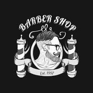 barber shop directory