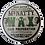 Thumbnail: Mr Natty Wax Hair Preparation