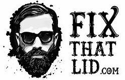 FixThatLid logo