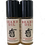 Thumbnail: Christine Chanter Botanicals Beard Oil