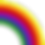 rainbow-1192500__340_edited.png