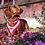 Thumbnail: Floral Harness
