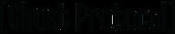 Script Logo (Black) Label Test.png
