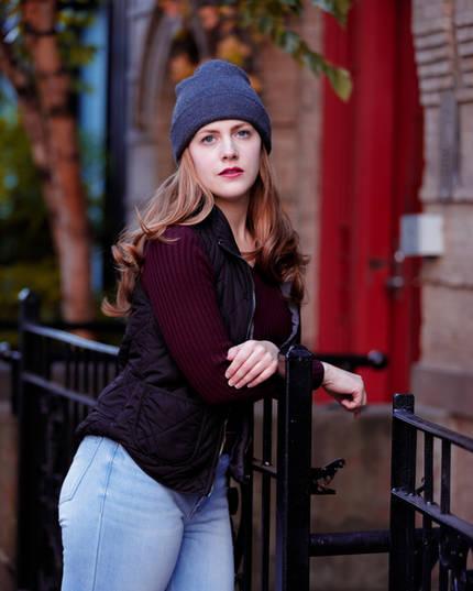 Emilie-Kathryn Butler Photography-28.jpg