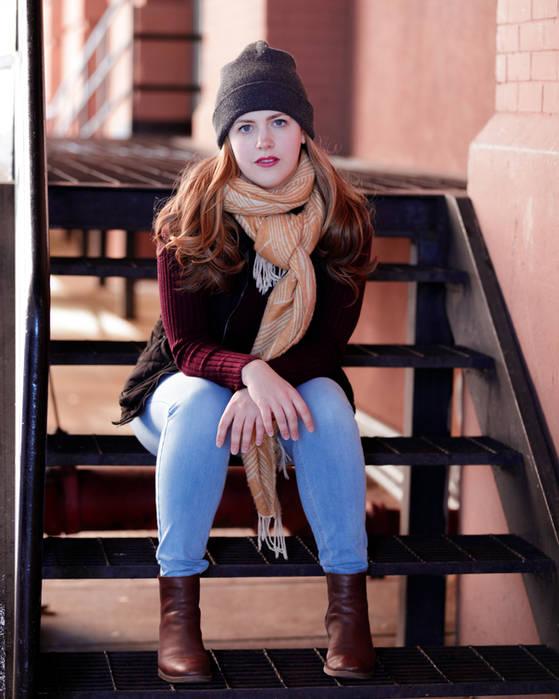 Emilie-Kathryn Butler Photography-32.jpg