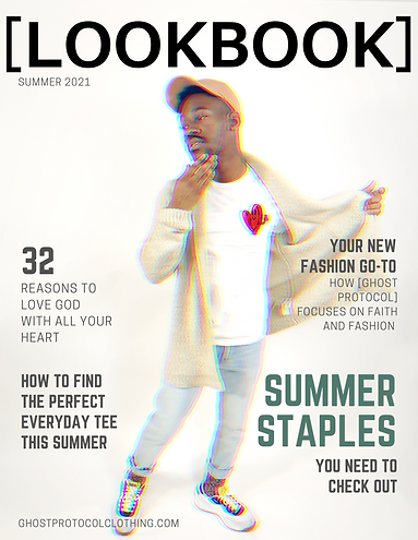 Teen Fashion Magazine Cover.png