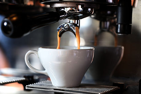 coffee-4334647.jpg