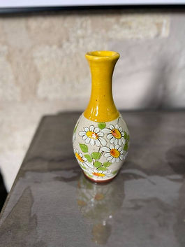 huilier_poterie_deco_forcalquier_04_provence