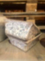 Pot Clayre&Eef Forcalquier