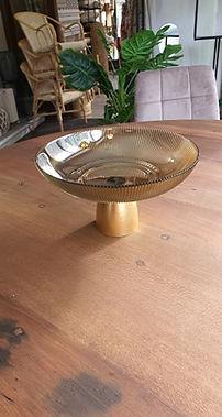 coupe deco table forcalquier 04 paca