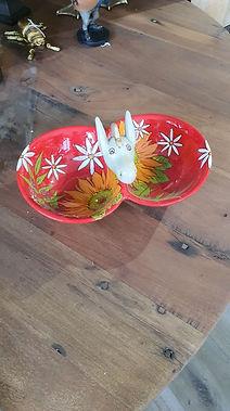 bol_poterie_decoration_deco_forcalquier_alpesdehauteprovence_04_PACA
