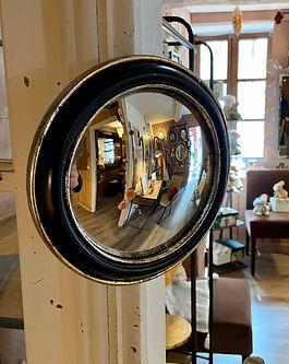 Miroir de sorcière déco forcalquier