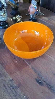 saladier_poterie_decoration table_deco_forcalquier_provence_04_PACA