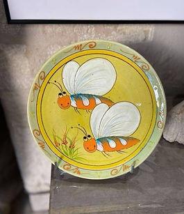 assiette_poterie_decorationtable_deco_forcalquier_alpesdehauteprovence_04_PACA