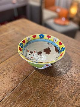 bol chat poterie deco forcalquier alpes de haute provence 04