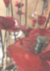 Cartouche_décoration_extérieure.jpg