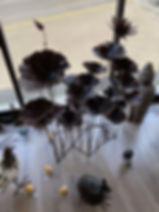 Lotus Arrosoir&Persil