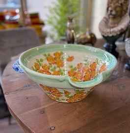 tian-saladier_poterie_decoration table_deco_forcalquier_04_provence