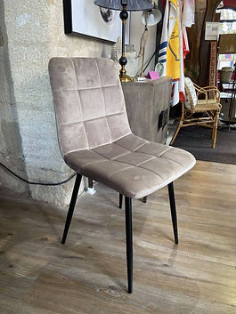 chaise_deco_meuble_athezza_forcalquier_04