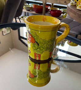 mug_poterie_decoration%20table_forcal