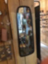 Miroir Athezza Forcalquier