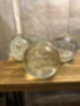 Sulfure Athezza Forcalquier